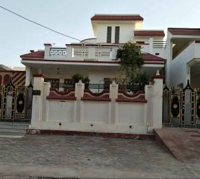 2800 sqft, 3 bhk IndependentHouse in Builder Project Kanta Khaturia Colony, Bikaner at Rs. 2.2000 Cr