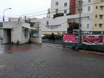 1300 sqft, 2 bhk Apartment in TVH Svasti Thoraipakkam OMR, Chennai at Rs. 68.0000 Lacs