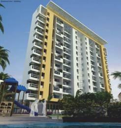 1016 sqft, 3 bhk Apartment in Axis Vertiga NIBM Annex Mohammadwadi, Pune at Rs. 70.0000 Lacs