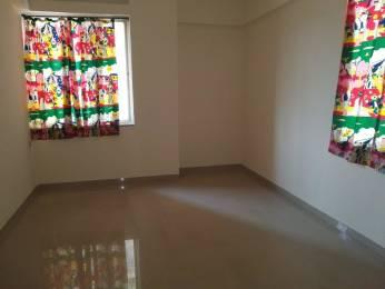 1280 sqft, 3 bhk Apartment in Builder Suyog Development leher Kondhwa Pune Kondhwa, Pune at Rs. 74.0000 Lacs
