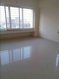 1619 sqft, 3 bhk Apartment in Kumar Picasso Hadapsar, Pune at Rs. 1.0500 Cr