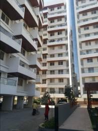 1838 sqft, 3 bhk Apartment in VTP Urban Balance Hadapsar, Pune at Rs. 1.3000 Cr