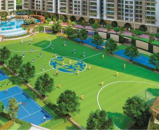 1600 sqft, 3 bhk Apartment in Builder Project Teen Haath Naka, Mumbai at Rs. 2.3757 Cr