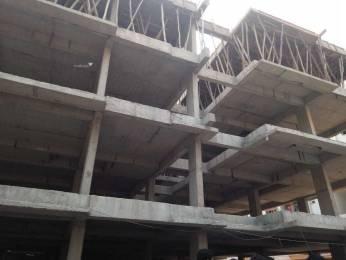 1375 sqft, 3 bhk Apartment in Builder venu dharani PM Palem Main Road, Visakhapatnam at Rs. 59.0000 Lacs
