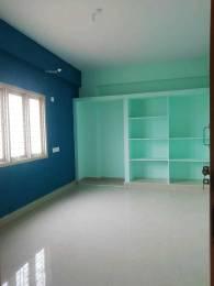 1600 sqft, 3 bhk Apartment in Builder Sairam presidency Sujatha Nagar, Visakhapatnam at Rs. 60.8000 Lacs