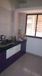 1180 sqft, 2 bhk Apartment in Reputed Hill Crest Vikhroli, Mumbai at Rs. 1.7000 Cr