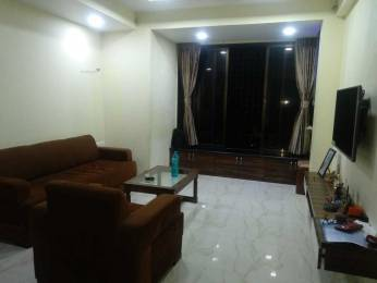 550 sqft, 1 bhk Apartment in Builder Mahalaxmi Vaishali Nagar Mahalaxmi, Mumbai at Rs. 1.5500 Cr