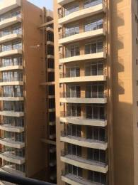 2600 sqft, 4 bhk Apartment in NBCC Green View Sector 37D, Gurgaon at Rs. 17000