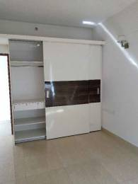3150 sqft, 4 bhk Apartment in ATS One Hamlet Sector 104, Noida at Rs. 3.1400 Cr
