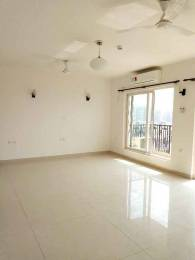 3150 sqft, 4 bhk Apartment in ATS One Hamlet Sector 104, Noida at Rs. 3.1000 Cr