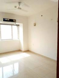 3150 sqft, 4 bhk Apartment in ATS One Hamlet Sector 104, Noida at Rs. 2.9900 Cr