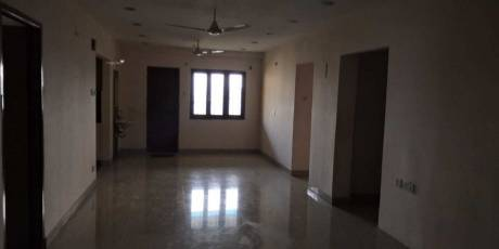 1900 sqft, 3 bhk Apartment in Builder Geetanjali Apartments attapur Upparpally, Hyderabad at Rs. 15000