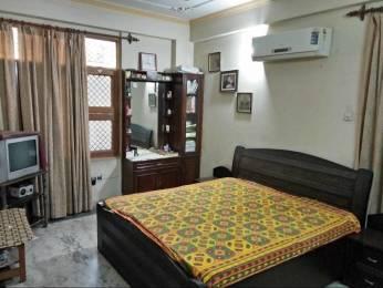 1250 sqft, 3 bhk Apartment in Builder Bankey Bihari Kunj Shalimar Garden, Ghaziabad at Rs. 55.0000 Lacs