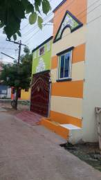 1100 sqft, 2 bhk IndependentHouse in Builder Project Sithalapakkam, Chennai at Rs. 65.0000 Lacs