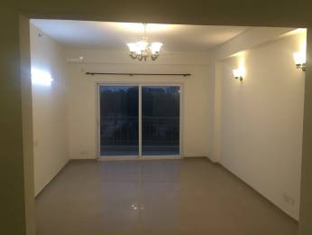 2650 sqft, 4 bhk Apartment in Sunworld Vanalika Sector 107, Noida at Rs. 1.5500 Cr