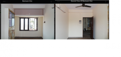 640 sqft, 2 bhk Apartment in Builder Project Mylapore, Chennai at Rs. 16000