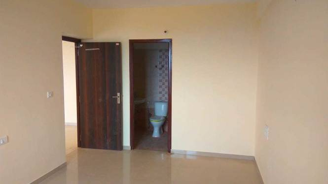 1000 sqft, 2 bhk Apartment in Builder Project Vaishali Nagar, Jaipur at Rs. 27.0000 Lacs