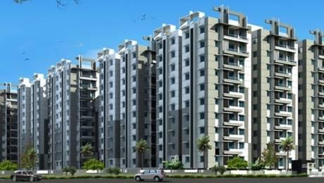 1520 sqft, 3 bhk Apartment in Sri Aditya Wiiz Lagoon Pragathi Nagar Kukatpally, Hyderabad at Rs. 58.1800 Lacs