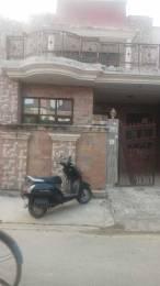 1280.9041 sqft, 4 bhk Villa in Builder Ganga Greencity Ganga Nagar, Meerut at Rs. 58.0000 Lacs