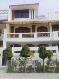2152.7799999999997 sqft, 5 bhk Villa in Builder Project Ganga Nagar, Meerut at Rs. 1.3500 Cr