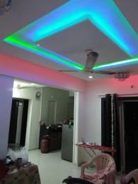 1200 sqft, 2 bhk Apartment in Cello Mihir Bakre Properties Leon Orbit Rahatani, Pune at Rs. 74.0000 Lacs
