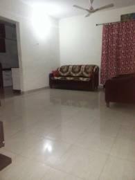 1250 sqft, 3 bhk Apartment in Shree Sai Swapnanagari Chakan, Pune at Rs. 40.0000 Lacs