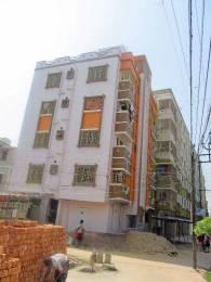 686 sqft, 2 bhk Apartment in Builder Prabhabati Apartment Keshtopur, Kolkata at Rs. 11000