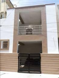 2000 sqft, 6 bhk BuilderFloor in Builder Project Ponnaiah Raja Puram, Coimbatore at Rs. 1.4500 Cr
