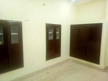 1600 sqft, 3 bhk IndependentHouse in Builder Project Shastri Nagar, Jodhpur at Rs. 20000