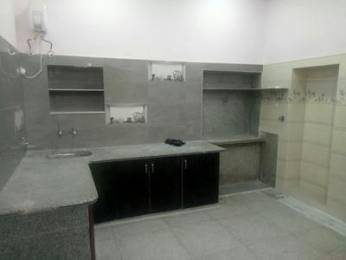 1800 sqft, 3 bhk IndependentHouse in Builder Project AIIMS Road, Jodhpur at Rs. 14000