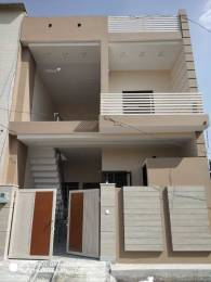 1008 sqft, 4 bhk IndependentHouse in Builder Project Haibowal kalan, Ludhiana at Rs. 35.0000 Lacs