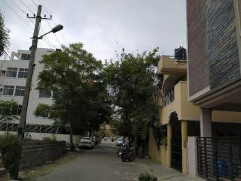 1050 sqft, 2 bhk Apartment in Builder Project Bannerghatta Main Road, Bangalore at Rs. 20500