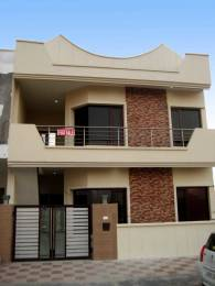 650 sqft, 1 bhk BuilderFloor in Builder CGEWHO Society Sunny Enclave, Mohali at Rs. 10000