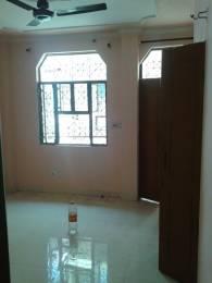 450 sqft, 1 bhk BuilderFloor in Builder Sarita Vihar RWA Pocket M and N Sarita Vihar, Delhi at Rs. 9000