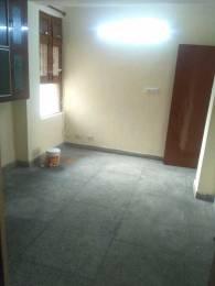 516 sqft, 1 bhk Apartment in Builder RWA LIG Flats Sarita Vihar Sarita Vihar, Delhi at Rs. 9500