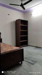 450 sqft, 1 bhk Apartment in Builder Sarita Vihar RWA Pocket M and N Sarita Vihar, Delhi at Rs. 9500
