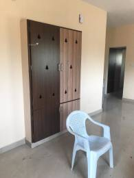 1000 sqft, 2 bhk Villa in Builder Tollgate No 1 Tollgate, Trichy at Rs. 39.5000 Lacs