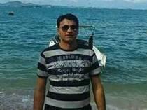 Bhardwaj property