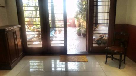 2400 sqft, 4 bhk IndependentHouse in Builder Project Colas Nagar, Pondicherry at Rs. 1.6000 Cr