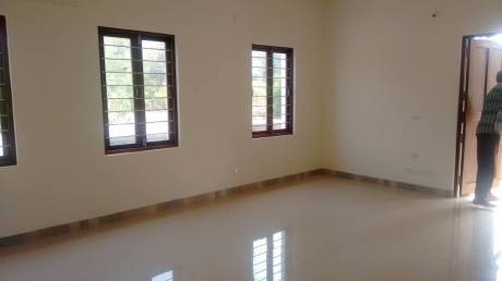 1800 sqft, 2 bhk IndependentHouse in Builder Project Lawspet, Pondicherry at Rs. 1.0000 Cr
