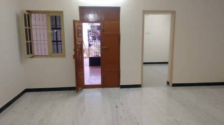 900 sqft, 2 bhk Apartment in Builder Project Lawspet, Pondicherry at Rs. 28.0000 Lacs