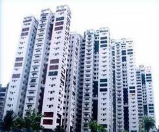 2412 sqft, 4 bhk Apartment in Hiland Park Santoshpur, Kolkata at Rs. 1.9000 Cr
