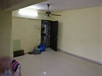 2500 sqft, 4 bhk Villa in Builder Saras BAUG Deonar, Mumbai at Rs. 1.3500 Lacs