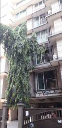 550 sqft, 1 bhk Apartment in Builder Decent society Collectors Colony Chembur, Mumbai at Rs. 32000