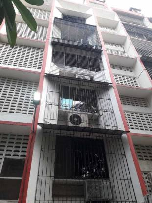 1800 sqft, 4 bhk Apartment in Builder Decent society Chembur, Mumbai at Rs. 5.1000 Cr
