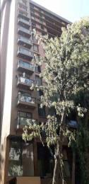 1200 sqft, 3 bhk Apartment in Builder decent society Chembur East, Mumbai at Rs. 65000