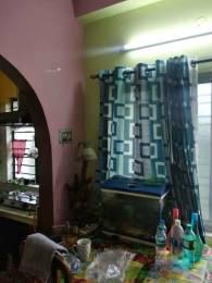 534 sqft, 1 bhk BuilderFloor in Builder Project Dum Dum Cantonment Kolkata, Kolkata at Rs. 15.0000 Lacs