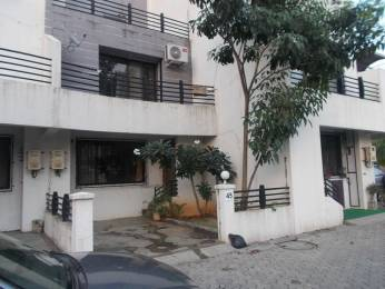 2396 sqft, 3 bhk Villa in Builder Puranik Villa KASHELI Mumbai Kasheli, Mumbai at Rs. 25000