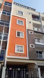 1139 sqft, 2 bhk Apartment in Builder Project Pragati Nagar, Hyderabad at Rs. 38.0000 Lacs