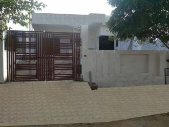 3150 sqft, 3 bhk Villa in Builder Project sector 46, Faridabad at Rs. 30000
